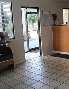 Deerfield Inn & Suites