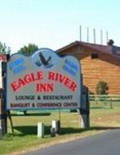 Eagle River Inn & Resort
