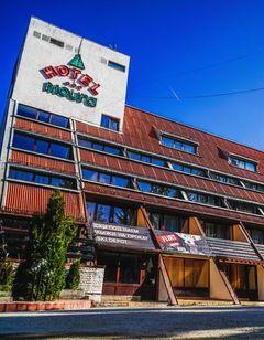 Moura Hotel