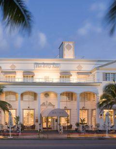 The Betsy South Beach