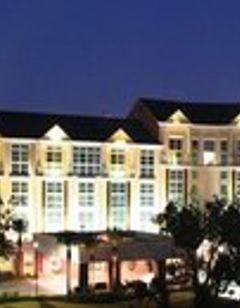 Island View Casino Resort