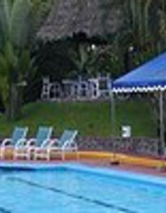 Tilajari Resort Hotel