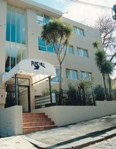 Apartments of Flemington