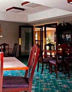 Hotel Lawrenceville