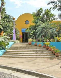 Xandari Resort & Spa - Costa Rica