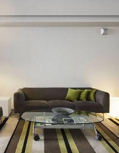 Design Suites Hotel, Buenos Aires