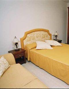 Hotel Murta