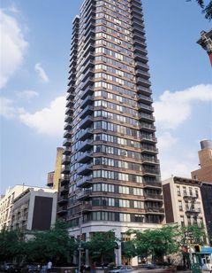 The Marmara Manhattan