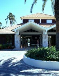 Floris Suite Hotel Spa & Beach Club