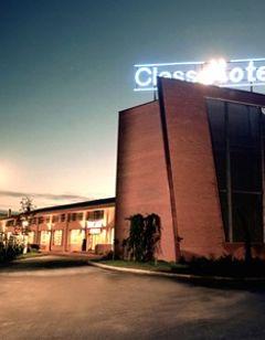 Hotel Piacenza Fiera