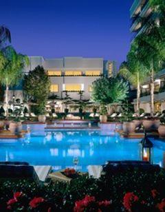 Alva Park Resort & Spa