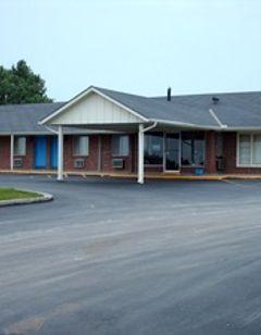 Slumber Inn of Harrisonville