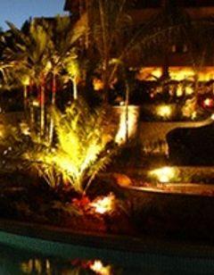 CR Luxury at Los Suenos Resort & Marina