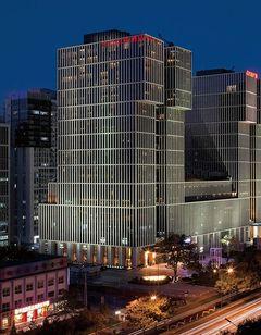 Wanda Vista Beijing