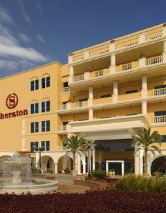 Helnan Dreamland Hotel & Conference Ctr