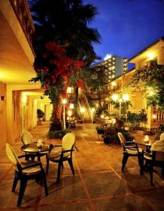 Cupid'or Hotel & Restaurant