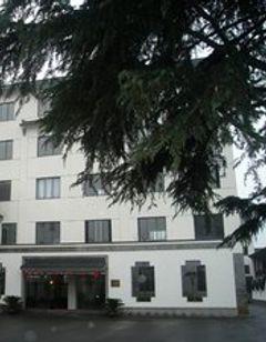 Yu Yi Hotel