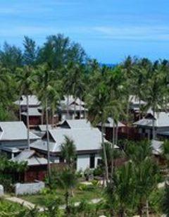 Anantara Mai Khao Phuket Resort