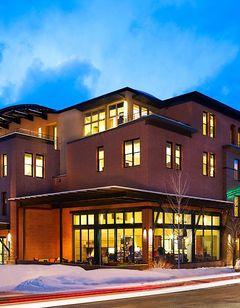 The Limelight Hotel Aspen