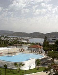 Elounda Aqua Sol Hotel