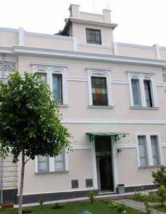 Villa Italia Bed & Breakfast Hotel