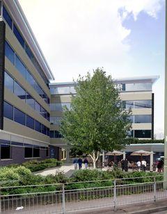 Farnborough Serviced Apartments