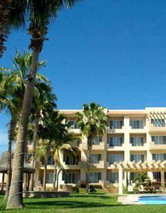 El Ameyal Hotel And Wellness Center