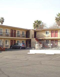 La Casa Inn Motel