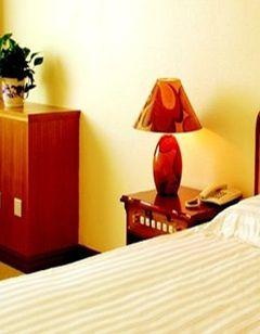 Traveler Inn Hepingli, Beijing
