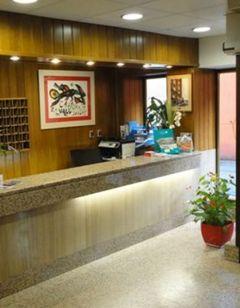 Hotel Pitiusa