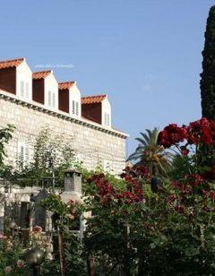 Bokun Guesthouse