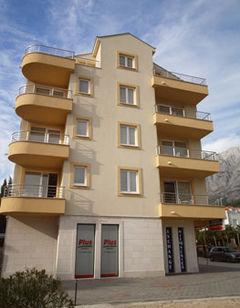 Apartments Bondi