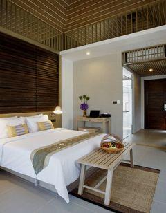 Mandarava Resort Karon Beach