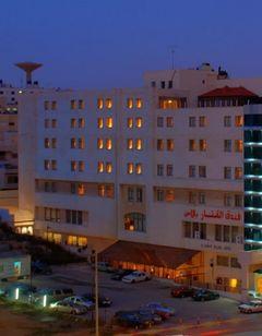 Al Fanar Palace Hotel - Suites