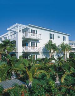 Royal West Indies Resort