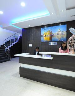 Hotel Winner Inn