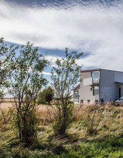 Iceland Guesthouse Hvita