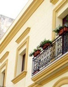 Renda Apartments