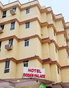 RnB Dodas Palace Hotel