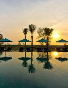 Away Phuket le Coral