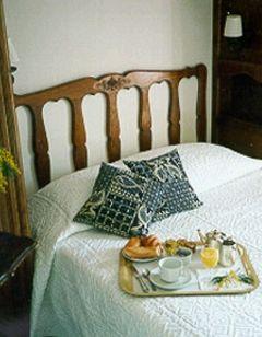 Provence Hotel