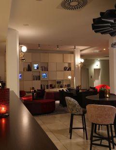 arte Hotel Linz