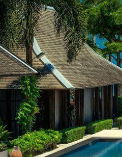 Akatsuki Resort
