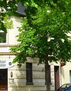 Hotel Oehler