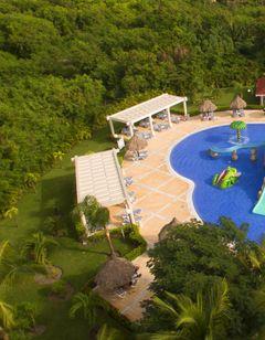 Bahia Principe Grand Turquesa