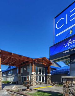 Cielo Hotel, an Ascend Hotel
