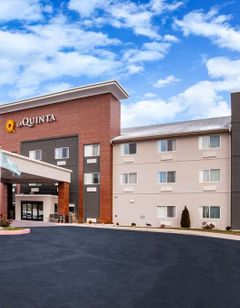 La Quinta Inn & Suites Elkhart
