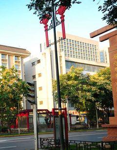 Campanile Xi'an Dayanta