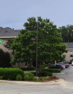 Extended Stay America Stes Cary N Regenc
