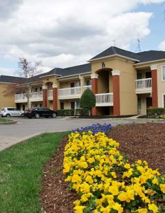 Extended Stay America Stes Bna Music Cit